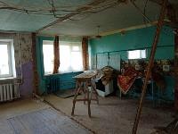 Общежитие в Щекино, Фото: 7