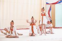 "Спортивная гимнастика, клуб ""Алина"", Фото: 38"