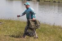 Кубок Тульской области по рыболовному спорту, Фото: 62