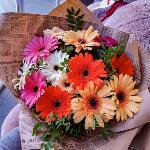 Цветы71.опт, Фото: 19