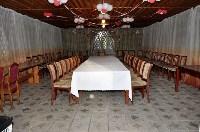 Выбираем ресторан для свадьбы, Фото: 41