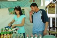 Рейд по незаконной продаже арбузов, Фото: 5