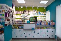 В каких аптеках Тулы всегда полный ассортимент?, Фото: 7