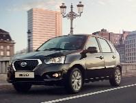 Автомобили по льготному автокредиту в Туле, Фото: 3