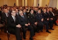 Юристов Тульской области поздравили с профессиональным праздником, Фото: 6