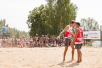 Пляжный волейбол в Барсуках, Фото: 88