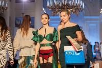 Фестиваль Fashion Style 2017, Фото: 406