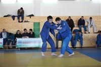 Харитоненко - Турков, Фото: 7