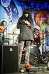 """""""Слот"""" в Туле 29.03.2014, Фото: 14"""