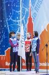 Открытие первого студенческого Чемпионата мира по спортивному ориентированию на лыжах, Фото: 19