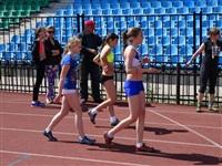 Региональное первенство по легкой атлетике. 13 мая 2014, Фото: 3