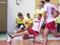 Чемпионат Лиги любителей футбола, Фото: 40