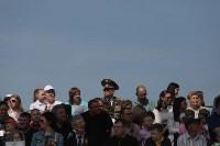 Парад Победы в Туле-2019, Фото: 70