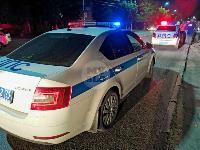 На ул. Кутузова в Туле Škoda сбила пешехода, Фото: 6