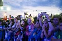 Концерт в День России 2019 г., Фото: 39