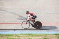 Открытое первенство Тульской области по велоспорту на треке, Фото: 34