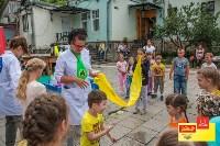 В Туле состоялся финал необычного квеста для детей, Фото: 114
