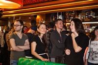 Открытие Hardy Bar, Фото: 31