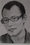 Ксюша Грибкова, 28 лет, Фото: 10