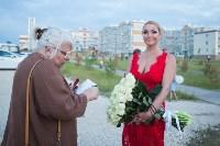 Тульские журналисты, Фото: 41