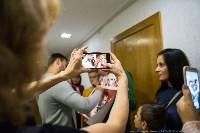 Концерт Эмина в ГКЗ, Фото: 2
