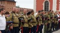 465-я годовщина обороны кремля и день иконы Николы Тульского, Фото: 13