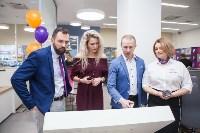 Открытие бизнес-офиса «Ростелеком» , Фото: 6