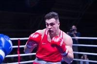 В Туле прошли финальные бои Всероссийского турнира по боксу, Фото: 102