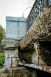 Рейд Myslo: в каком состоянии Тульские мосты, Фото: 7