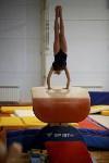 Спортивная гимнастика в Туле 3.12, Фото: 145