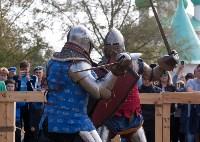 На Куликовом поле с размахом отметили 638-ю годовщину битвы, Фото: 10