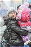 Масленица в Прилепах-2014, Фото: 114