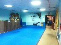 В Туле появится новый зал по общей физической подготовке, Фото: 1