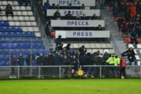 """Торпедо"" - ""Арсенал"" - 0:1, Фото: 60"