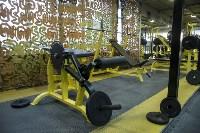 Сколько стоят занятия в тульских фитнес-клубах, Фото: 22
