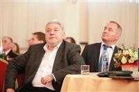 Самым активным тулякам вручили премию «Гражданская инициатива», Фото: 9