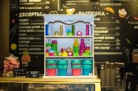 Лучшие тульские кафе и рестораны по версии Myslo, Фото: 10
