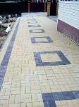 Тротуарная плитка STELLARD, Фото: 4