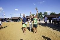 VI международного турнир по пляжному волейболу TULA OPEN, Фото: 159
