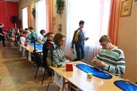 Tula Open 2014, Фото: 34