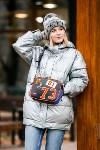 Утепляемся к зиме: выбираем пуховик, куртку или пальто, Фото: 4