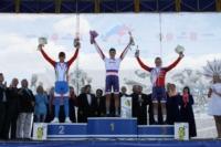 Чемпионат России по велоспорту на шоссе, Фото: 78