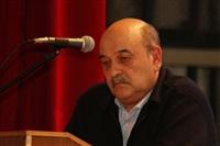 Владимир Груздев в Суворове. 5 марта 2014, Фото: 11