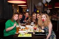 Вечеринка в «Петре Петровиче» «Дайте два», Фото: 22