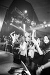 День Смайлика, DJ Солнце, 21 сентября, Фото: 66