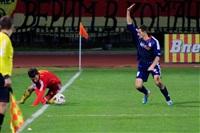 Матч «Арсенал» (Тула) – «Мордовия» (Саранск), Фото: 31