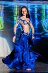 В Туле показали шоу восточных танцев, Фото: 77