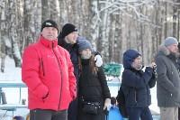 III ежегодный турнир по пляжному волейболу на снегу., Фото: 8