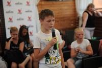 «Тульский голос. Дети» и Мария Панюкова, Фото: 41