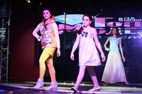 Алина Чилачава представит Тулу на шоу «Топ-модель по-детски», Фото: 131
